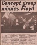 Northern Territory News 1993, January 22