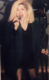 1993 in Counterfeit